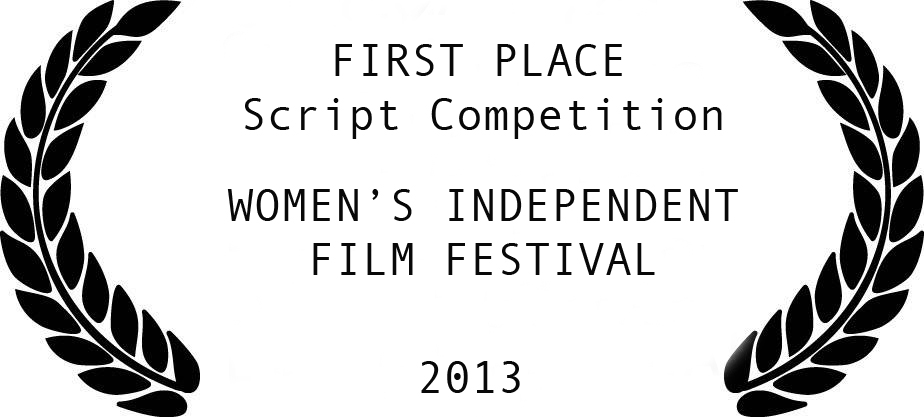 Women's Independent Film Festival, November 28, 2013